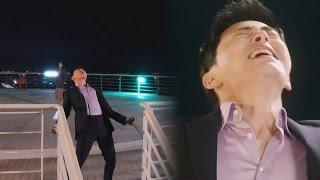 """You Jealous Over Me?"" Jo Jung Suk's Joy!|조정석 ""너 나 질투하냐?"" 기쁨의 환호 《Don't Dare To Dream》 질투의 화신 EP19"