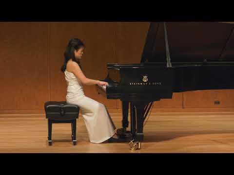 Johannes Brahms Sechs Klavierstücke op.118