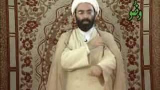 (Shia, Ahl-e-Tashi) - Wadu, Wazo, Wozoo - شیعہ وضو