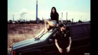 Nitro   Pleasentville (Prod. Low Kidd) Fl Studio Instrumental Remake