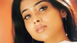 Balu Movie Song With Lyrics - Neelo Jarige - Pawan Kalyan