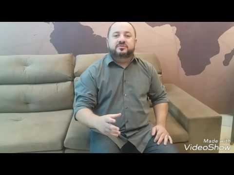 Sinaf allatto di risposte di psoriasi