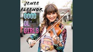Jenee Fleenor Good Ol' Girls