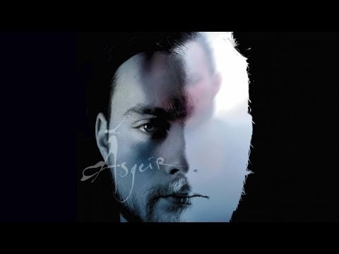 In Harmony (Song) by Asgeir