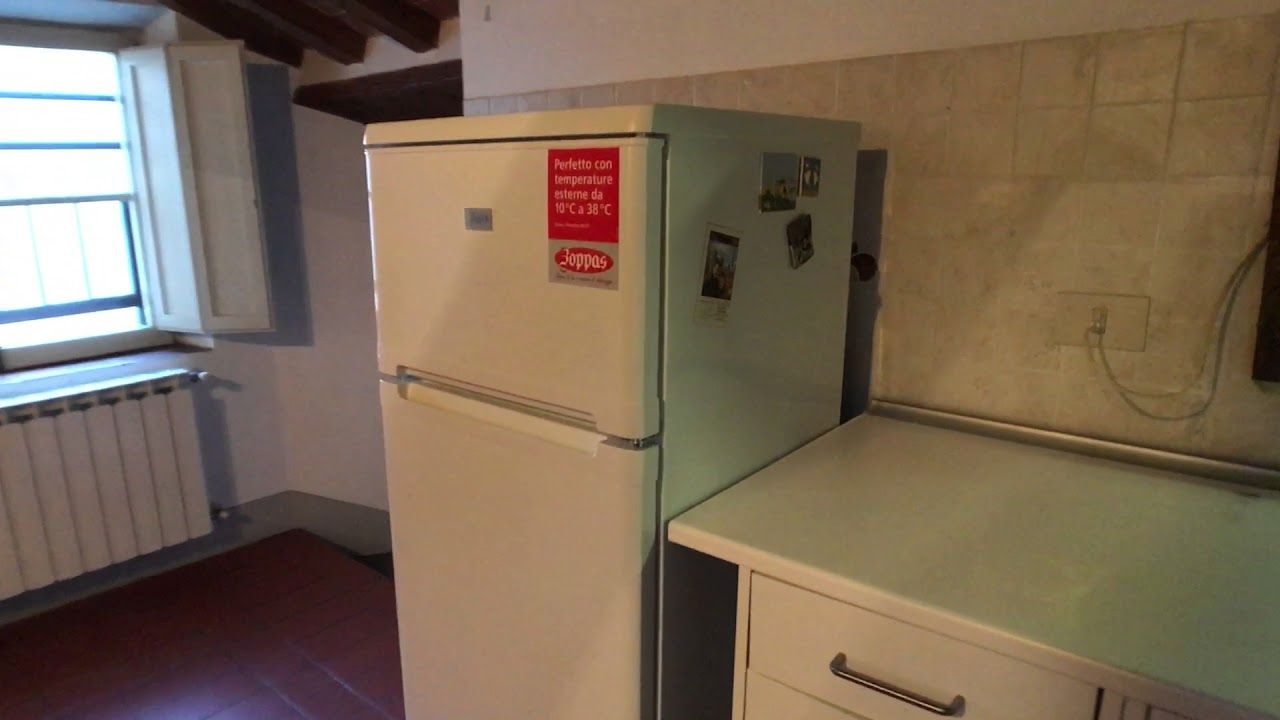 Charming 1-bedroom apartment for rent in San Lorenzo
