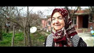 Olmazsan Olmaz - Kadınlar Günü Özel Video