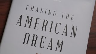 Newswise:Video Embedded in-search-of-the-american-dream