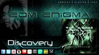 EDM Enigma - Discovery