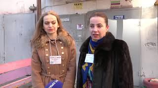 Росстат пересчитает доходы жителей Карачаево-Черкесии