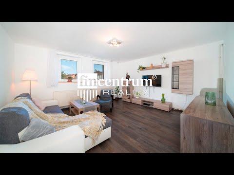 Prodej rodinného domu 79 m2, Býchory