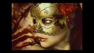 Basia   Masquerade   VBOX72