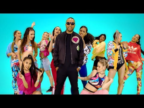Arash – Esmet chichie Video