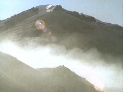 ^~ Streaming Online Above All Else - The Everest Dream
