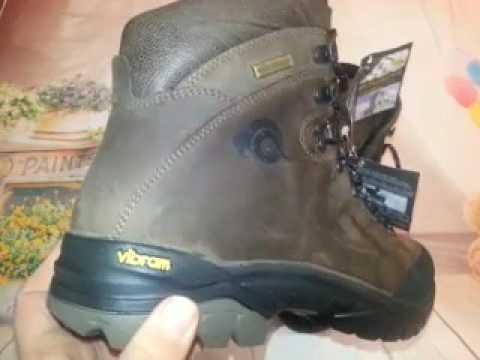 GUGGEN MOUNTAIN Herren Wanderschuhe Bergschuhe wasserdicht Outdoor Schuhe Walkingschuhe HPM50