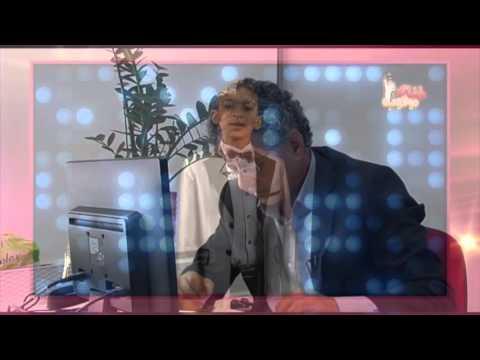 نور الكيناوي -تقيم الاعلامي حافظ البرغوثي