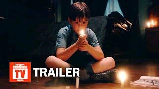 Trailer VO #2