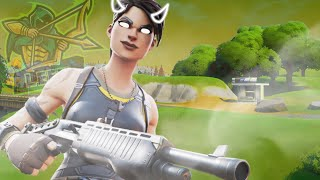 So I joined a new team... Fortnite Montage #16: Over Your Head (Lil Uzi Vert & Future)