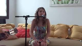 Yesterday (Beatles) - Carol Groetaers
