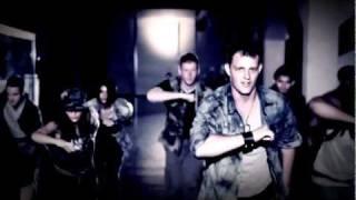 Volumen X - Te Amo (HD)