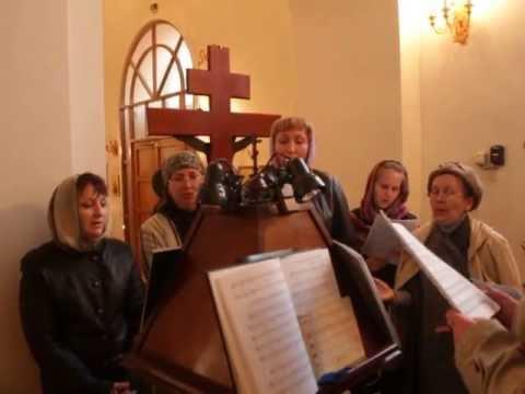 Новости о саентологической церкви москвы
