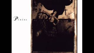the Pixies Surfer Rosa Music