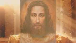 ✥ Le RETOUR du CHRIST: es-tu PRÊT ? du Sauveur miséricordieux au Juge du monde ✥