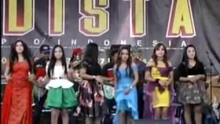 NEW ADISTA Koplo Indonesia   Live In Banjarejo Lamongan FULL