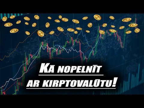 ieguldot bitcoin ato