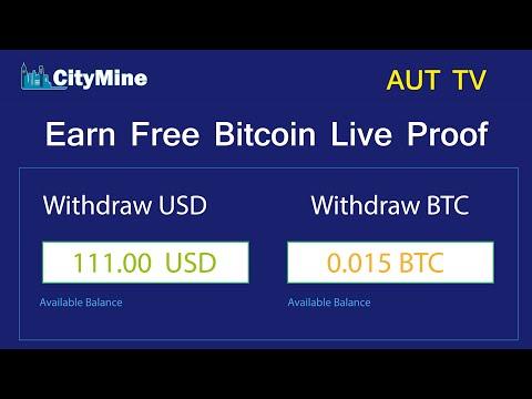 Miglior sito di trading
