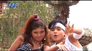 Murga Bechain Bate मुर्गा बेचैन बाटे Kallu Ji Hi Fi Lageli Bhojpuri Gana 2018 High Quality