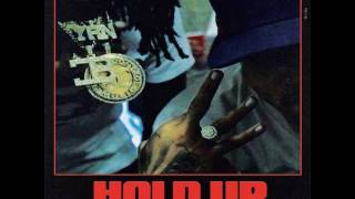 French Montana  - Hold Up ( Ft. Migos & Chris Brown )