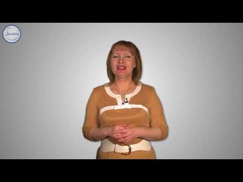 Словообразование: конверсия и словосложение