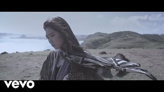 Isyana Sarasvati - Mimpi (Official Music Video)