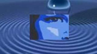 "Группа ""Morandi"", Morandi - Blue"