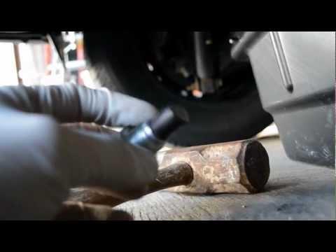 differential   Car Fix DIY Videos