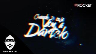 Voy a dartelo - Dalmata  (Video)
