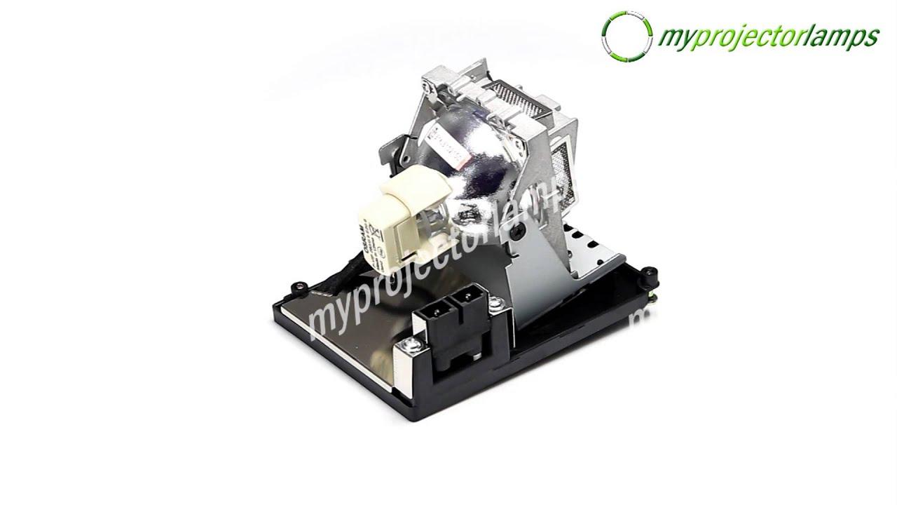 Taxan    KGPH1002WX Projector Lamp with ModuleMPLampscouk