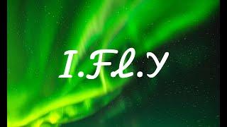 Bazzi   I.F.L.Y.(Lyrics)