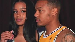 Bow Wow & Kiyomi Leslie leaked audio of WHAT REALLY HAPPENED THAT NIGHT