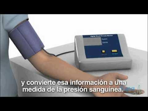 Recomendaciones de enfermería para la prevención de la hipertensión esencial