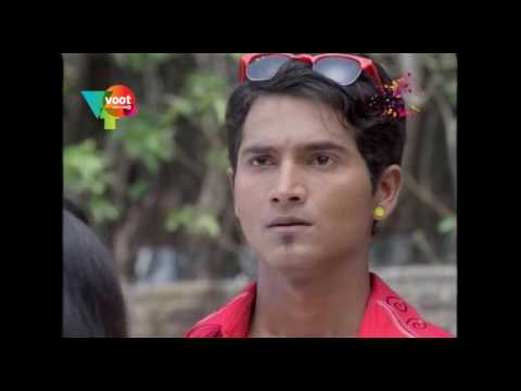 Shukra-Mangal--25th-May-2016--શુક્ર-મંગલ