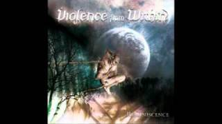 Violence From Within - The Blended Brothers