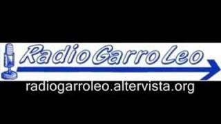 Gabry Ponte & Molinaro - Hocus Pocus- Bauci Bau Bau- Radiogarroleo