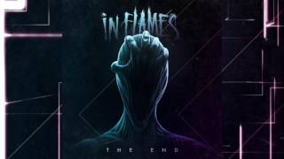 "In Flames ""The End"""
