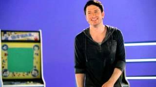 NEXT:Owl City - When Can I See You Again (Official Instrumental With Backing Vocals)