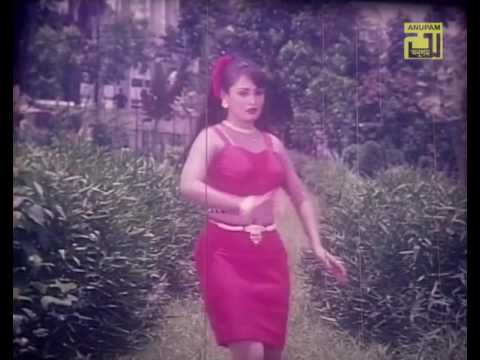 bangla song_akti kotai jenechi ami