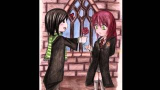 Lily & Sev - Tomorrow