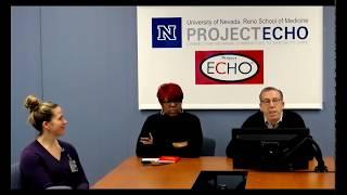 Diabetes & Endocrine ECHO: Addressing Diabetes Medication Safety - 12/21/17