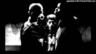 Μαύρη Φάρα - Άκου (Prod. Dj Muggs)