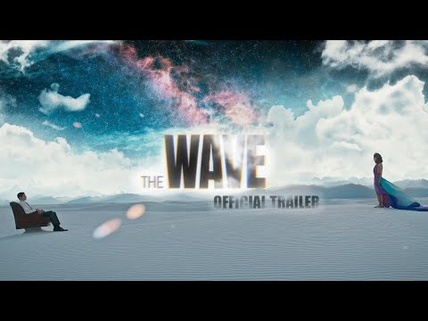The Wave (2020) (Trailer)